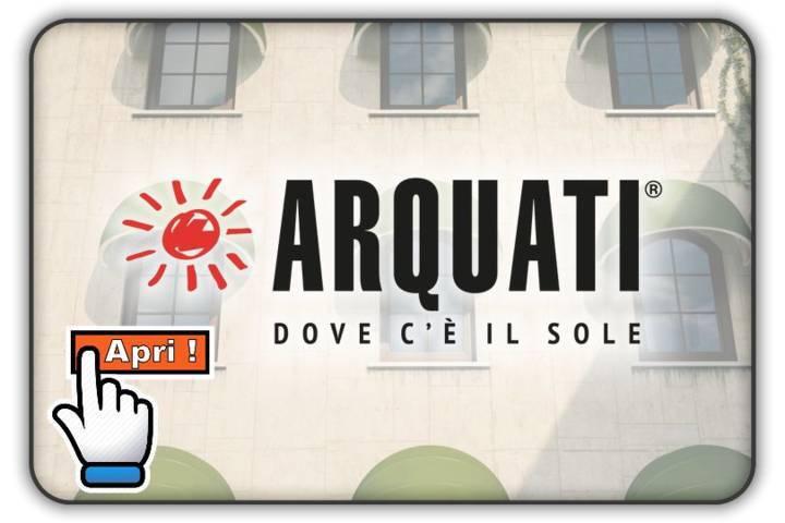 Tende Da Sole Arquati Prezzi.Tende Da Sole Pavia Offerte A Prezzi Fabbrica Per Tenda Veranda