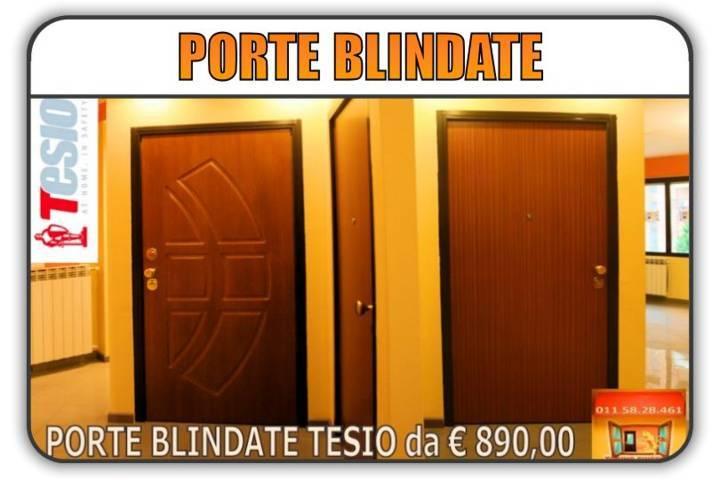 Porte Blindate Pavia. Offerta porta blindata a Prezzi Fabbrica